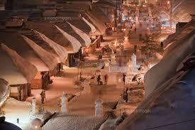 大内宿雪まつり.jpg